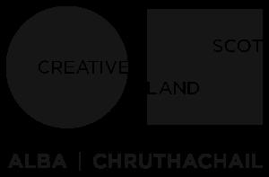 Creative_Scotland_bw