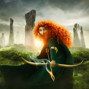 animation-high-resolution-wallpapers-of-disney-cartoon-movie-brave-67776184