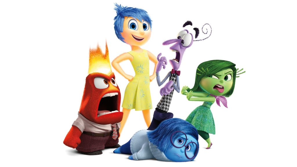 inside_out-1920x1080